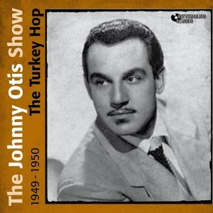The Turkey Hop - 1949 - 1950