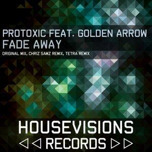 Fade Away - Golden Arrow