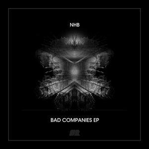Bad Companies