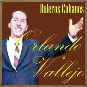 Boleros Cubanos