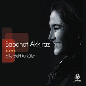 Dillerdeki Türküler (Live)