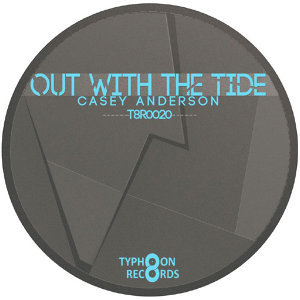 Out With the Tide