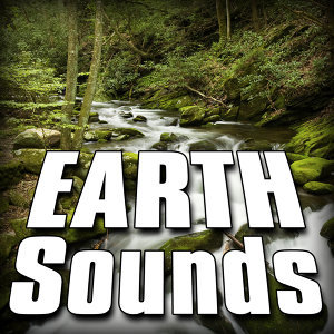 Earth Sounds (Nature Sounds)