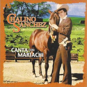 Canta Con Mariachi