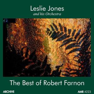 The Best of Robert Farnon