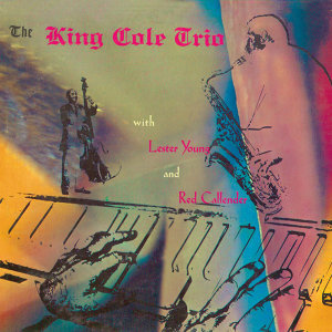 King Cole Trio (Remastered)