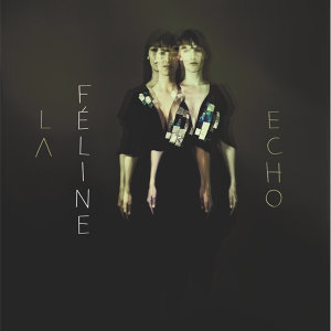 Echo - EP