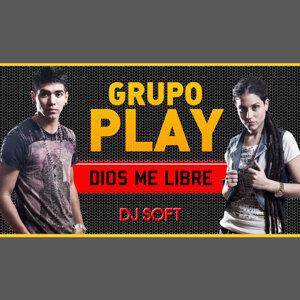 Dios Me Libre (Remix)