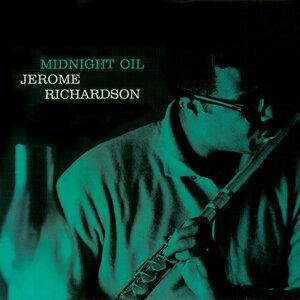 Midnight Oil (Remastered)