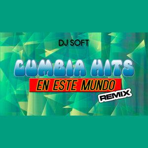 En Este Mundo (Remix)