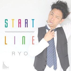 START LINE (START LINE)