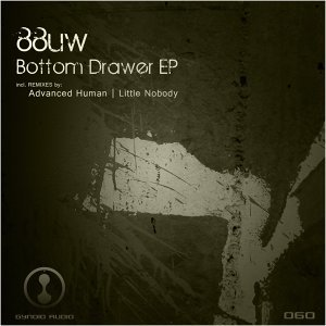 Bottom Drawer Ep