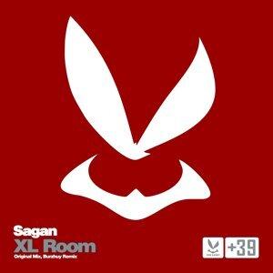 XL Room