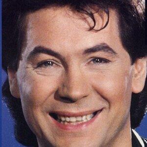 Nicky Larson - Générique original de la série télé