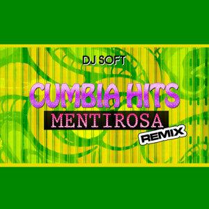 Mentirosa (Remix)