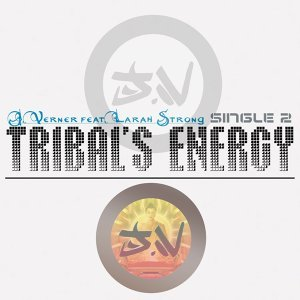 Tribal's Energy - Single
