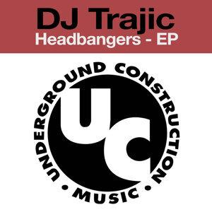 Headbangers - EP