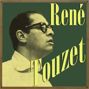 René Touzet