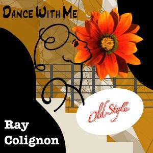 Dance With Me - Medley Remastered to Original 1959
