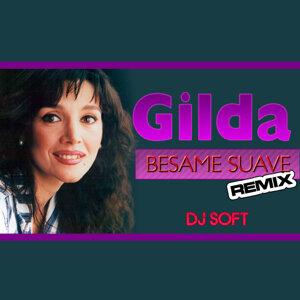 Besame Suave (Remix)
