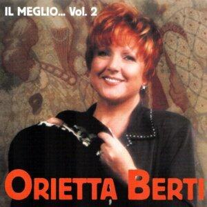 Orietta Berti: Il meglio..., Vol. 2