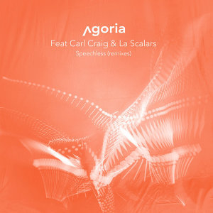 Speechless (feat. Carl Craig & La Scalars) [Remixes]
