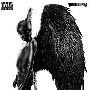 Noir D**** (Commentaires) - Spotify Explication
