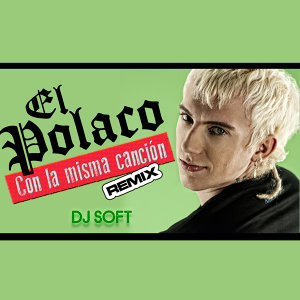 Con la Misma Cancion (Remix)