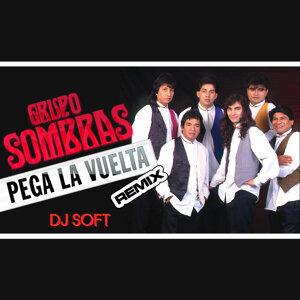 Pega la Vuelta (Remix)