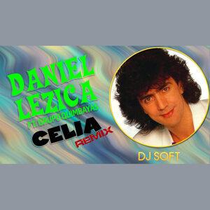 Celia (Remix)