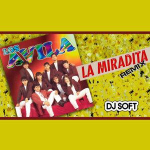 La Miradita (Remix)