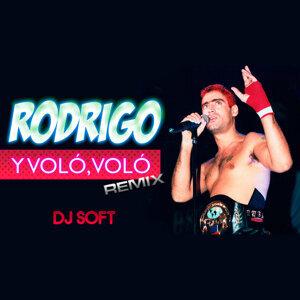 Y Voló Voló (Remix)