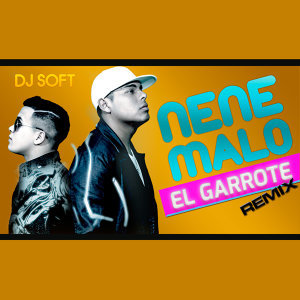 El Garrote (Remix)