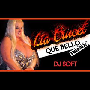 Que Bello (Remix)