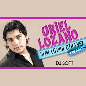 Si Me Lo Pide Otra Vez (Remix)