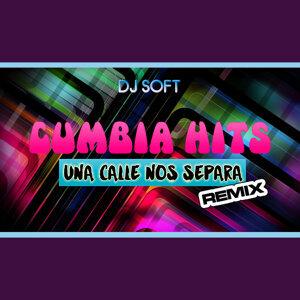 Una Calle Me Separa (Remix)
