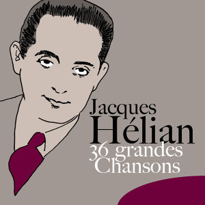 36 grandes chansons
