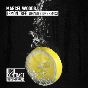 Lemon Tree (Johann Stone Remix)
