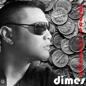 Dimes (Acoustic)