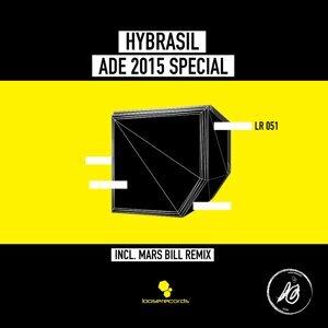 ADE 2015 Special