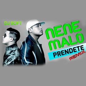 Prendete (Remix)