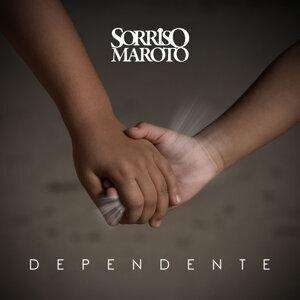 Dependente - Single