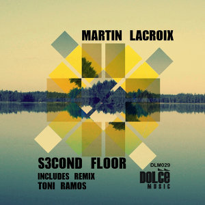 S3cond Floor