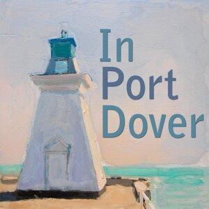 In Port Dover