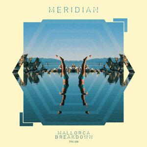 Mallorca / Breakdown - Single