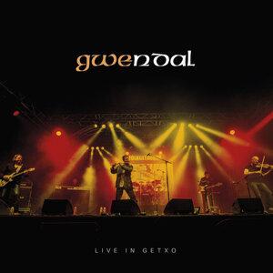 Live in Getxo