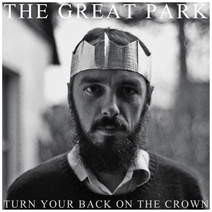 Turn Your Back on the Crown