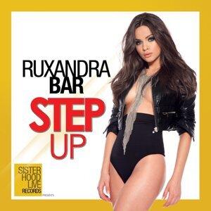 Step Up - Remixes