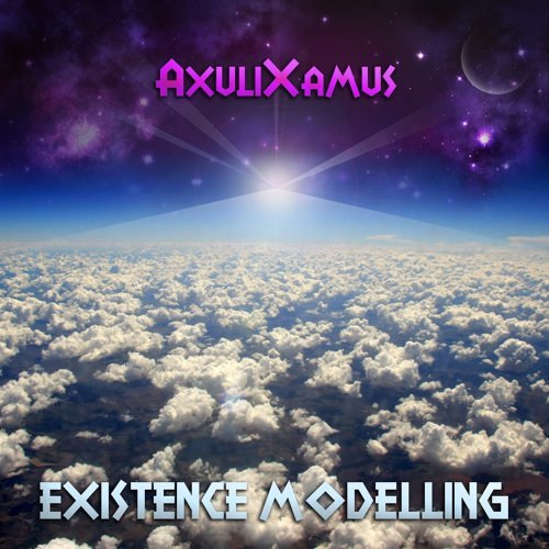 Existence Modeling