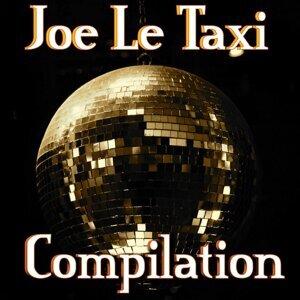 Joe Le Taxi Compilation